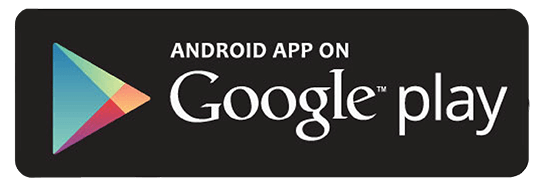 Download de Mijn LeasePlan app in google-play